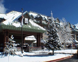 diamond resorts international south lake tahoe