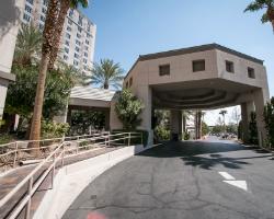 Hilton Grand Vacations Club on Paradise