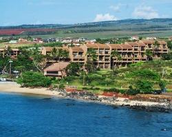 Kahana Villa Vacation Club