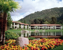 Lawrence Welk Resort Villas