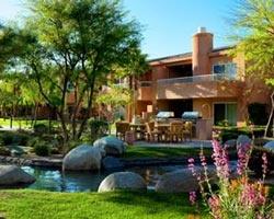Westin Mission Hills Resort and Villas