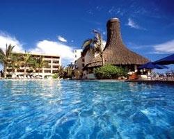 Vacation Internationale Multi Destination For Sale 8 500
