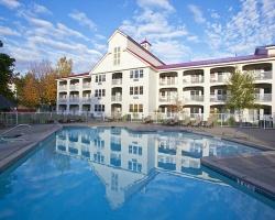 South Mountain Resort