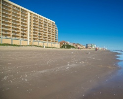 Inverness South Padre Island For Sale