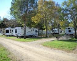 Cutty's Okoboji Resort (RV and Campground Resort) For Sale