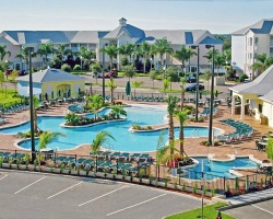 Timeshares In Florida >> Timeshares For Sale Timeshareresales Com